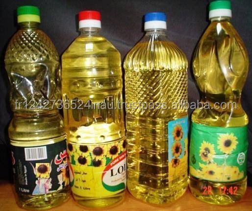 Refined Soybean Oil, Crude Soybean Oil forsale at a low rate