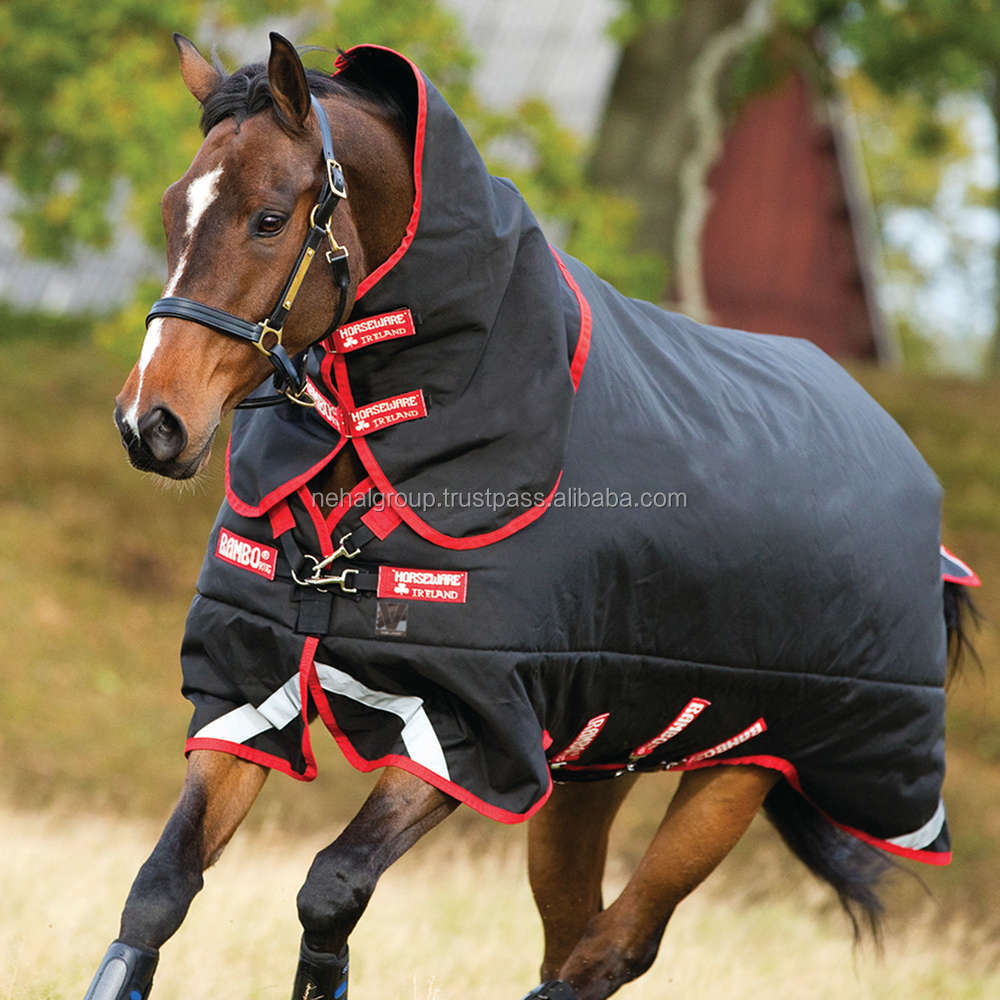 Wholesale Horse Rug, Wholesale Horse Rug Suppliers And Manufacturers At  Alibaba.com
