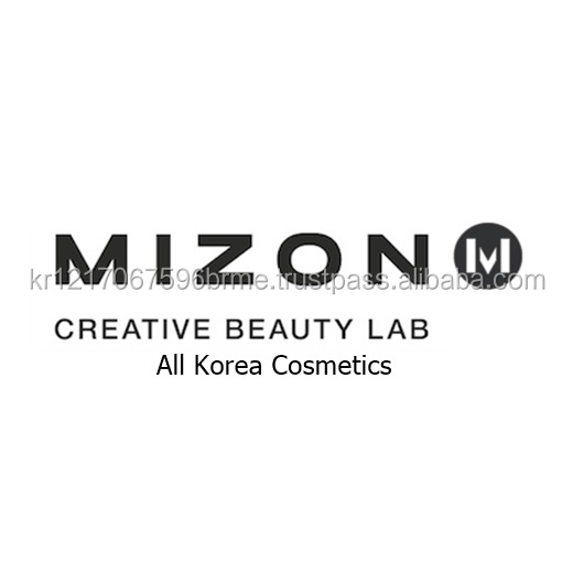 All Mizon Korea Cosmetic Products