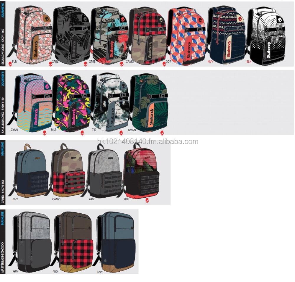School bag new design - Spimax School Bag New Design For Student Spinal Protection Buy New Revolution Design School Bag Product On Alibaba Com