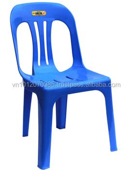 Vietnam Migliori Vendita Di Tutti I Tipi Di Sedie Di Plastica ...