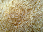 Pusa Golden Sella Basmati riz