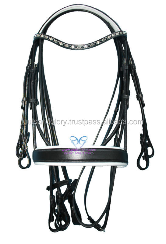Waymouth Bridle with White Padding clean.jpg
