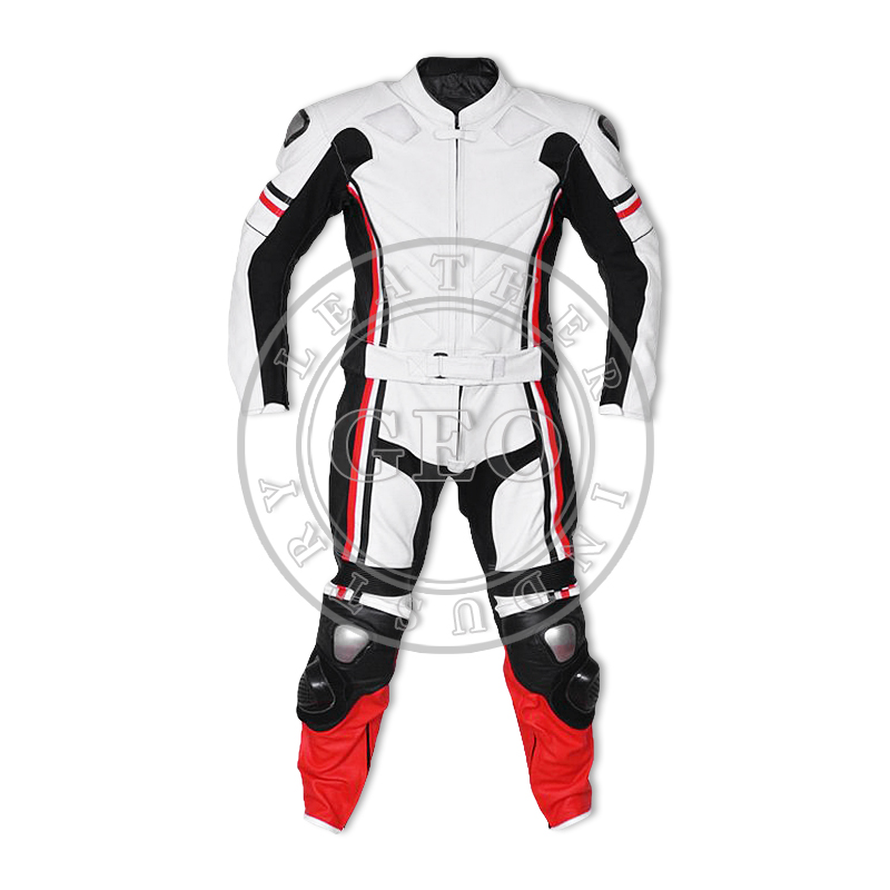 Skin tight gay ski racing suits