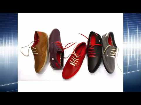 mens shoes mens dress shoes cheap mens shoes williams shoes