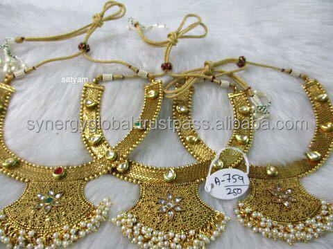 weight necklace senco from necklaces and jewelleries diamonds lightweight weighted jewellery traditional gold light