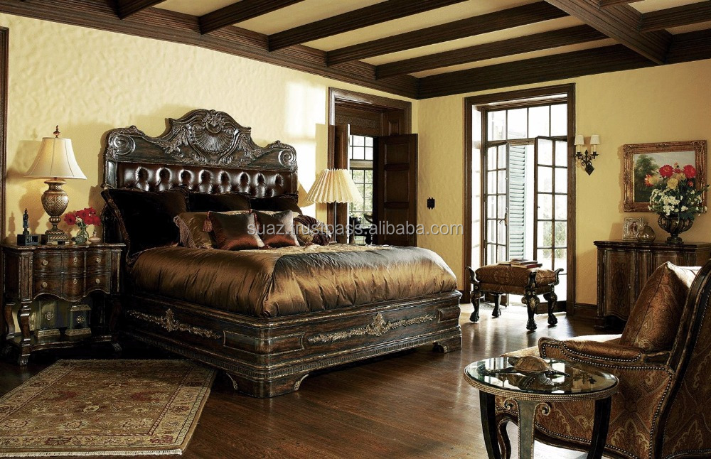 Delighful bedroom furniture designs in pakistan incredible for Bedroom ideas in pakistan