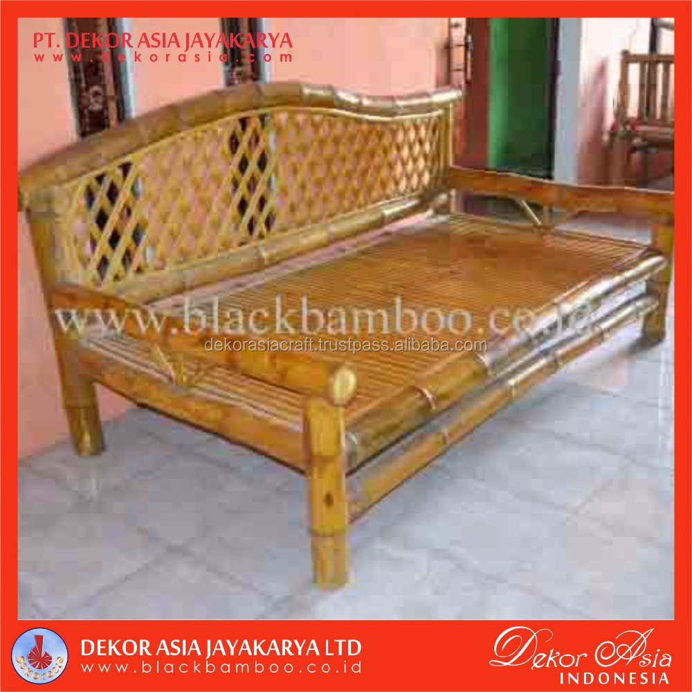 Uncategorized Bamboo Couch bamboo sofa bed suppliers and manufacturers at alibaba com