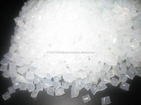 Virgin HDPE/LDPE/LLDPE Granules, Granules Recycled LDPE, Plastic Granules forsale at a low rate