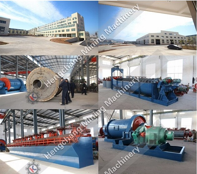 Cement Making Equipment Ball Mill Grinder For Sale