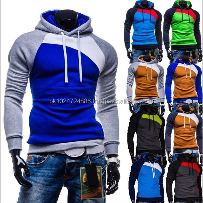 Mens Stylish Pullover Hoody, Mens Stylish Pullover Hoody Suppliers ...