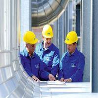 EPC Recruitment Services