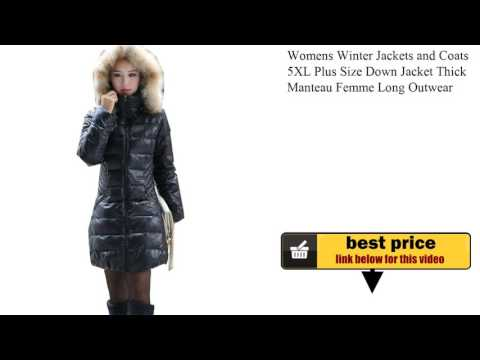Cheap Long Winter Parkas, find Long Winter Parkas deals on line at ...
