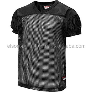 cheap for discount 80018 e6d87 Custom Football Practice Jersey - Buy Custom American Football  Jerseys,Generic Football Jerseys,Custom Auburn Football Jersey Product on  Alibaba.com