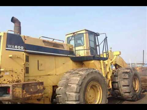 China wheel loader tires,komatsu compact wheel loader,international loader for sale