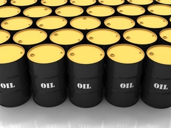 Crude Oil (fixed Price Contract) - Buy Crude Oil,D2 Diesel,Mazut Product on  Alibaba com