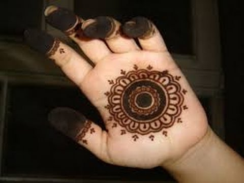 Jacquard Mehndi Henna Kit Ingredients : Cheap easy mehndi find deals on line at alibaba.com
