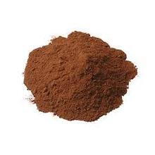 Natural Cocoa Powder/Organic Cocoa Butter