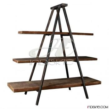 https://sc02.alicdn.com/kf/UT894wXXWBXXXagOFbX8/Shelving-Industrial-Vintage-Shelves-Bookcase-Vintage-Industrial.jpg_350x350.jpg