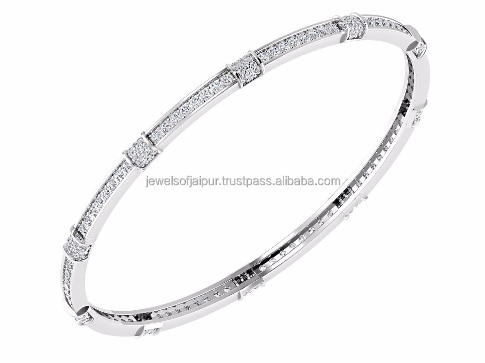 Kada Designs For Women, Kada Designs For Women Suppliers and ...