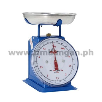 dial mechanical weighing scale 5kg buy weighing table scale dial