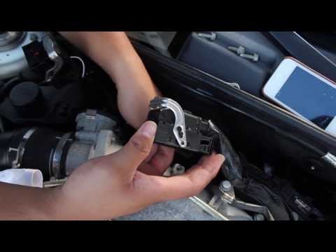 cheap automobile ignition coils automobile ignition coils get quotations · tutorial how to replace saab 93 aero v6 2 8t rear sparkplugs ignition coils