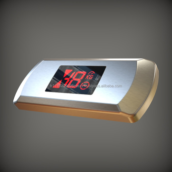 Elevator Lop Hop 7 Segment Led Indicator - Buy Elevator Lop Hop,Elevator 7  Segment Led Indicator Display,Elevator Push Button Product on Alibaba com