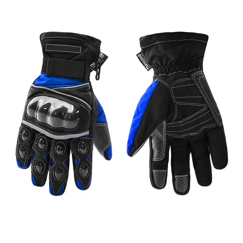 Latest Racing Motocross sport gloves for BMX ATV MTB MX Off Road glove Dirt Bike bicycle Motorbike Motorcycle gloves