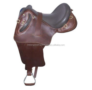 Australian Saddle, Australian Saddle Suppliers and Manufacturers at