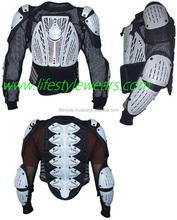 gothic armour body chain full body armour suit body armour plastic