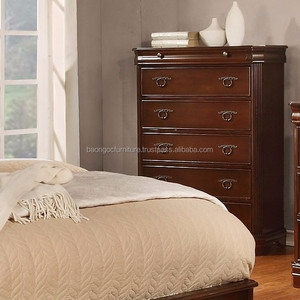 Bedroom Furniture Made In Vietnam Supplieranufacturers At Alibaba