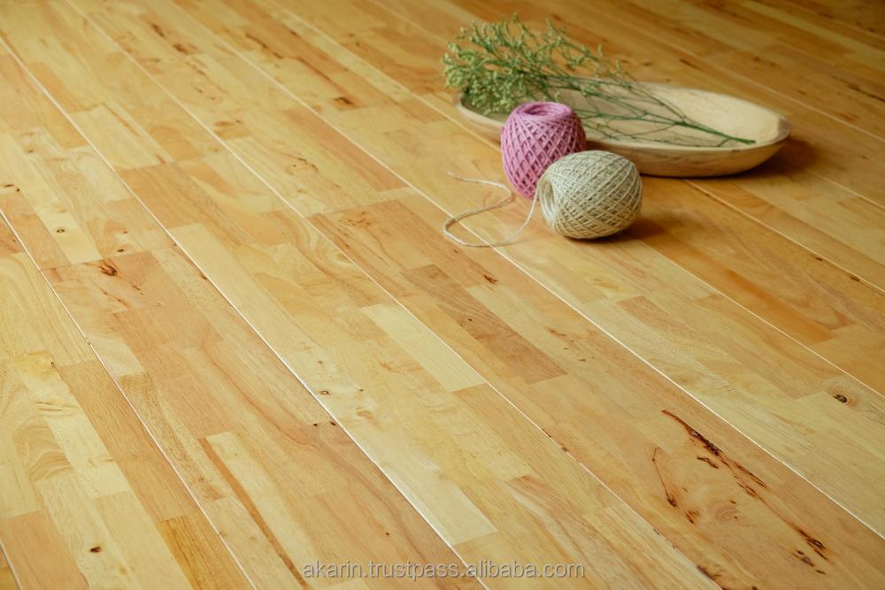 Thailand Oak Wood Flooring, Thailand Oak Wood Flooring Manufacturers and  Suppliers on Alibaba.com - Thailand Oak Wood Flooring, Thailand Oak Wood Flooring