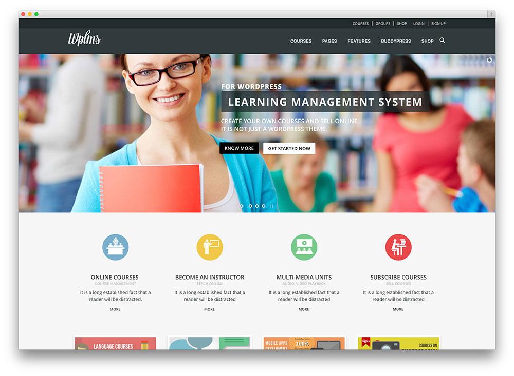 amazing free school website templates ideas entry level resume. high ...