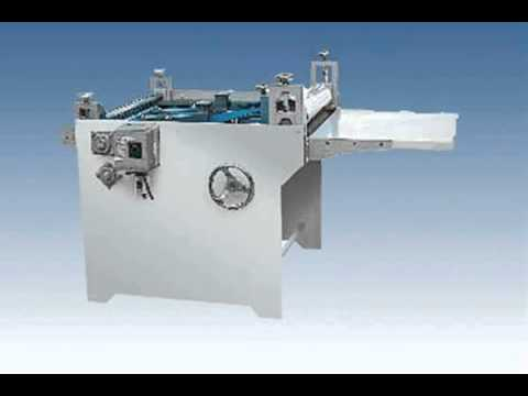 rv washer dryer,top loader washing machine,dryer prices,best washer and dryer