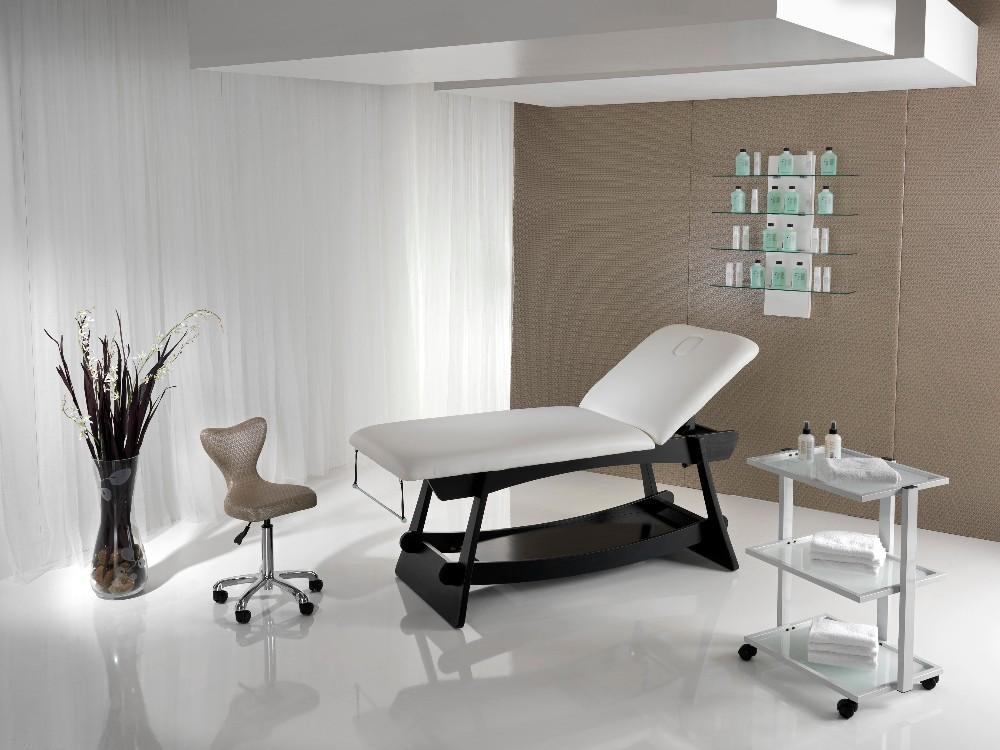 rem uk salon furniture buy hair salon furniture product on alibaba com