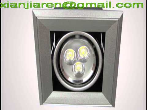 led ceiling light recessed,led ceiling light uk,led ceiling light panel,manufacturers,suppliers