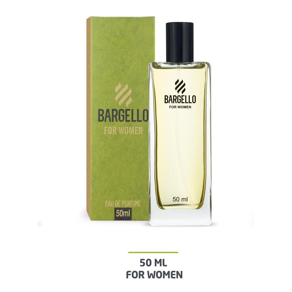 Bargello Parfüm Kodları 384 Resimlere Göre Ara Red