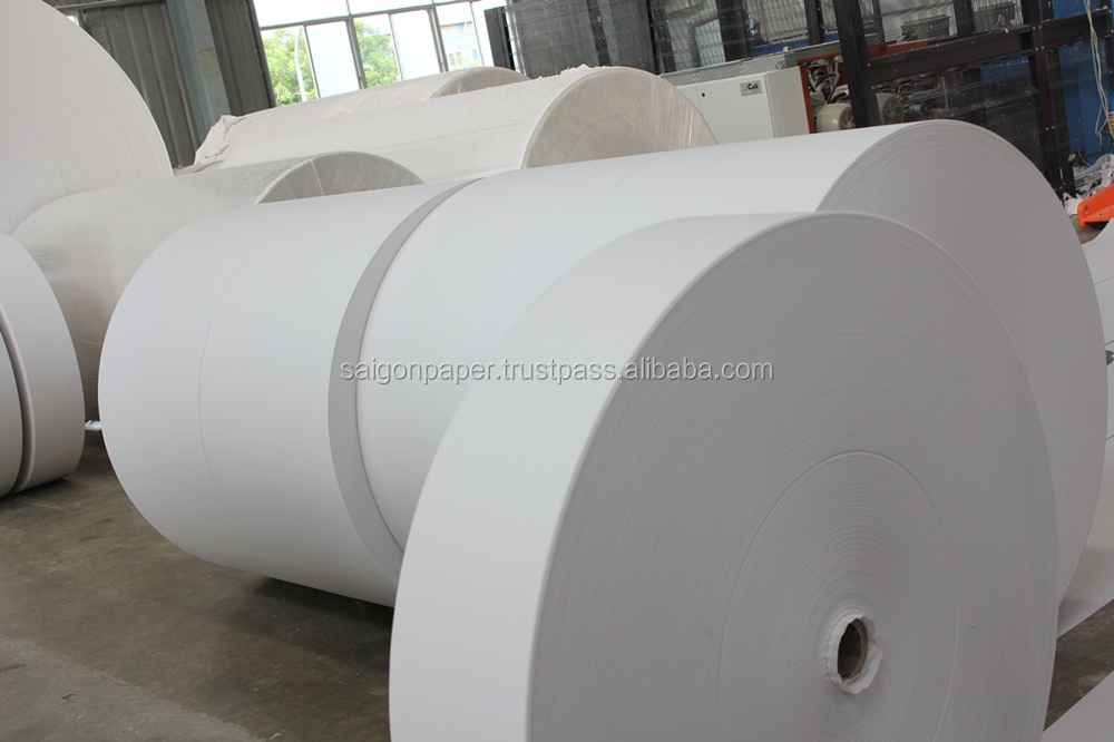 Good quality Napkin Tissue for trading and converting from Vietnam