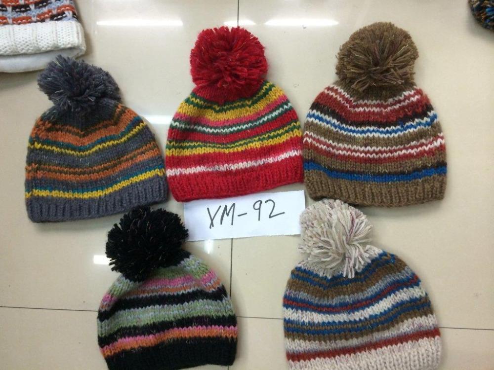 481b99c0750 Kids Woolen Caps - Buy Kids Wool Caps