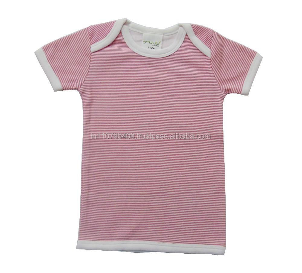 Design your own t shirt hong kong - Design Your Own T Shirt Hong Kong 84