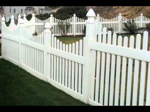 Captivating Get Quotations · Vinyl Fence Panels For Sale , Kid Fence Europe  China  Outdoor Plastic