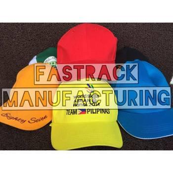 Custom Made Ball Caps - Buy Caps d9f145adb9d