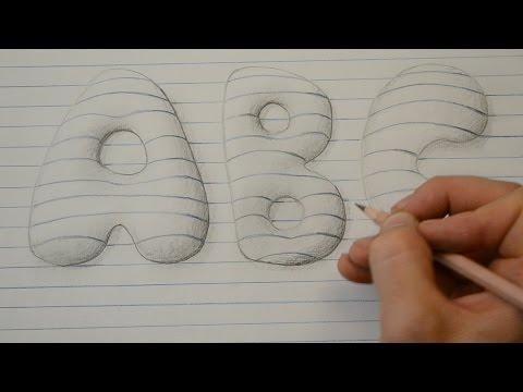 Cheap Bubble Letters 3d find Bubble Letters 3d deals on line at