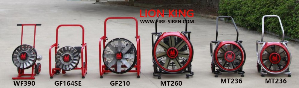 "16"" ,20"",21"",24"" PPV ventilator,Gasoline blower,Smoke exhaust fan,Exhauster,Petrol-powered blowers"