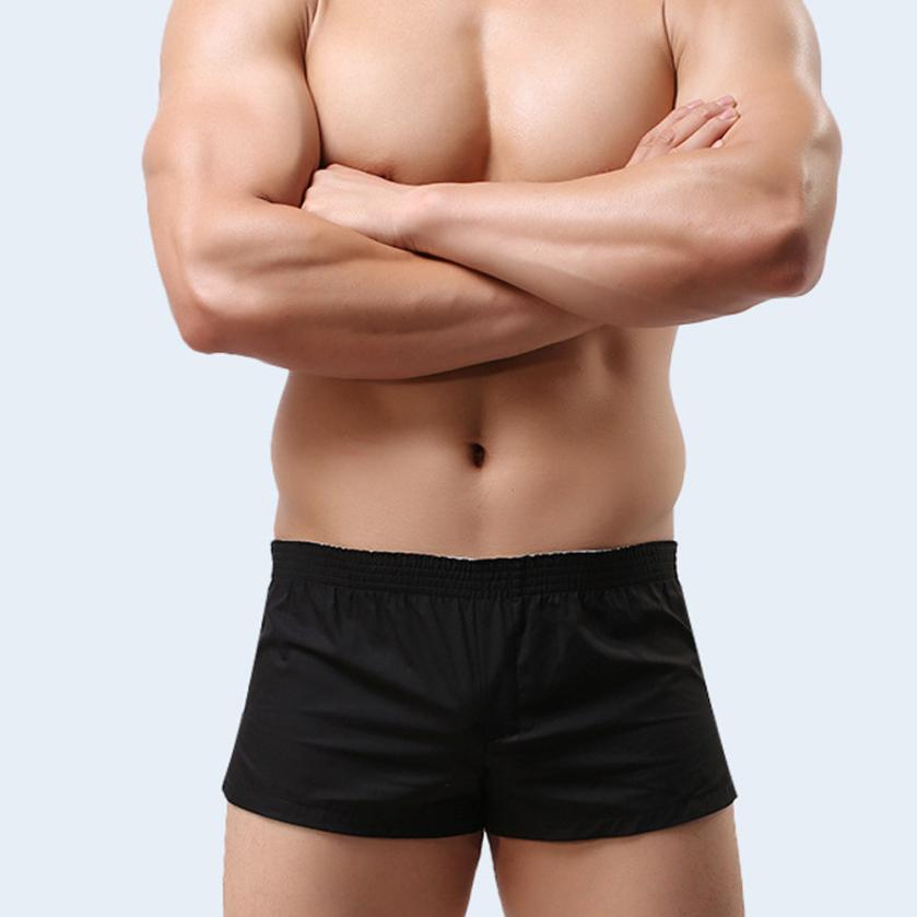 Browse a wide selection of mens sleepwear and loungewear on gothicphotos.ga Free shipping and free returns on eligible items. From The Community. Amazon Try Prime CYZ Men's Sleep Shorts - % Cotton Knit Sleep Shorts & Lounge Wear. from $ 4 99 Prime. out of 5 stars KEMUSI.