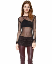 Leather Pants Low Rise 2386806872
