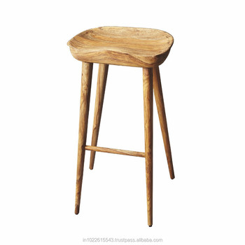 Pleasant Craig Bassam Tractor Stool In Livingroom Modern Wooden Bar Stool Buy Solid Wood Tractor Stool Reclaimed Wood Bar Stool Unique Bar Stools Product On Camellatalisay Diy Chair Ideas Camellatalisaycom