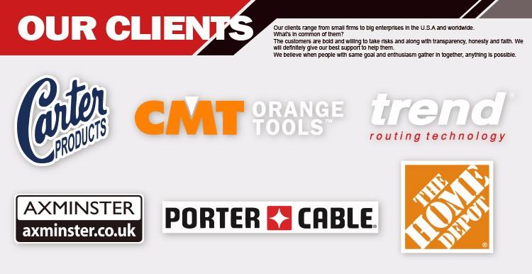 T Slot Miter T Track Accessories Aluminum Profile - Buy T Slot,Aluminum T  Track,T Track Aluminum Profile Product on Alibaba com