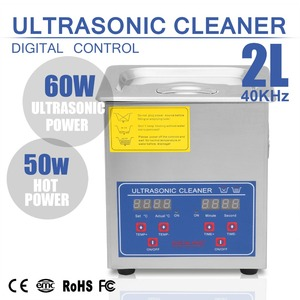 Diy Ultrasonic Cleaner Diy Ultrasonic Cleaner Suppliers And