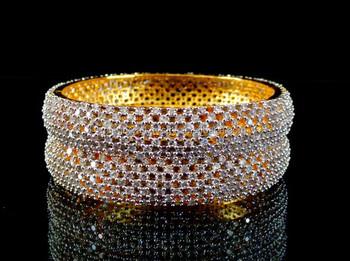 Amerikaanse diamant kada online groothandel amerikaanse diamant